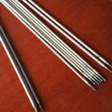 Electrodo del acero con poco carbono (AWS E6013)