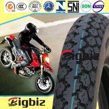 Eritrea 3,00-19 Grado un neumático de la motocicleta