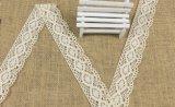 cordón unilateral del Rhombus de los 4.3cm para los accesorios de la ropa