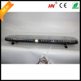 2014 plus nouveau Waterproof Police Lightbar dans Purple Color