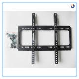 """Inclinaison de la parenthèse du bâti horizontalement TV de LED TV (26 """" - 60 """")"""