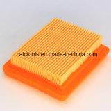 Stihl 4134 141 0300 filtro dell'aria dell'Oregon 55-079 Fs120 Fs200 Fs300