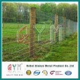 良質の安いヤギの農場の塀装置/牛塀