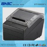 (BTP-R880NPII) 80mm da alta velocidade de série do Ethernet do USB de três relações impressora direta da posição do Thermal