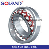 Rolamento Manufacturer1204ktn 1205 1205k 1205tn 1205tn de China