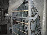 사용된 Brunswick Gsx/98 볼링 장비
