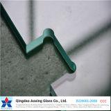 ドアまたはシャワーまたは建物ガラスのための和らげられたか、または強くされたガラス