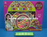 교육 선물 DIY 장난감 아름다움 고정되는 장난감 (884295)