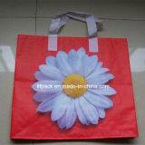 Выдвиженческие хозяйственная сумка мешка/мешок Coloful