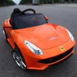 O baixo preço por atacado caçoa o carro elétrico do brinquedo do bebê do carro elétrico
