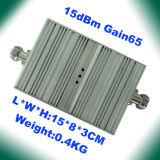 Manufaktur des Miniverstärker- G-/Mduplexsignal-Verstärker2g GSM900 China