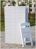 Fabrik-Qualitäts-Harz-Falte-Stühle