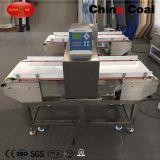 Gj-III automatischer Förderband-Metalldetektor für Lebensmittelindustrie