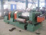 개선된 고무를 위한 Xkj 480 고무 정제 기구 기계