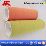 Industrial Promotion Chemical Rubber Hose