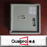 Porta de acesso de aço Rated do incêndio para o teto ou o Drywall AP7110