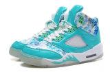 El vario deporte de los zapatos de baloncesto de la marca de fábrica del estilo calza la zapatilla de deporte