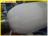 Jc-EPE150 nenhuma espuma plástica Extuder do PE da máquina da espuma do PE da máquina de embalagem da extrusora da máquina da onda EPE