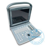 Ultrasuono veterinario (portatile) (SonoScan E1V)