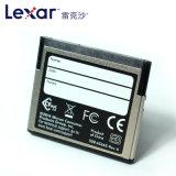 Lexar Professional 3400X 510MB / S 128GB SATA SSD Cfast cartão de memória Cfast2.0 para câmera de alta velocidade