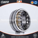 Bola de la talla estándar de la GCR 15/rodamiento de rodillos esféricos materiales (23044CA/23056CA/23060CA/23068CA/23072CA/23080CA/23084CA)