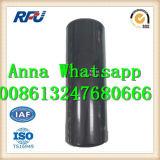 Filter van uitstekende kwaliteit van de Olie 600-211-1340 voor Komat'su