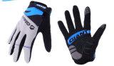 Перчатки езды перчаток Bike горы перчаток велосипеда