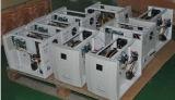 Regulador de tensão do controle do servo motor PC-Svs