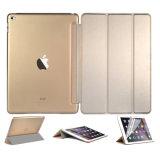 iPad 공기 2를 위한 지능적인 덮개