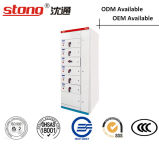 Stong Gcs Low-Voltage LV Withdrawable 유형 개폐기
