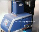 Резка рулона и машина А4 (BTcP-297B)
