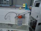 Máquina de grabado de Aire-Enfriamiento de la carpintería