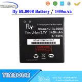 Acumulador de la batería Bl8008 1400mAh de la mosca