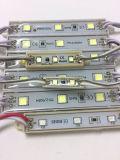 Modulo più poco costoso di prezzi 5050 SMD LED