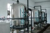 Система водоочистки Multi-Клапана качества Exellent