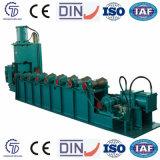 Ck6132A und Ck6140 Drehbank CNC-Turnning