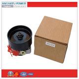 Brandstof Supply Pump voor Dieselmotor Deutz (FL912/913)