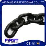 DIN 763 링크 사슬의 중국 제조자
