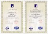 AISI 1015 (C15) de Zachte Bal van het Koolstofstaal