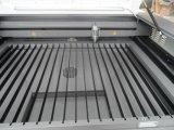 tagliatrice del acciaio al carbonio dell'acciaio inossidabile del laser del CO2 100W