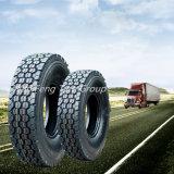 Вся покрышка 315/80r22.5 18pr Steel Radial Truck