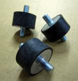 Montaggio di gomma di anti vibrazione