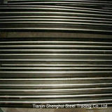 Fatto in Cina di Stainless Steel Rod 321