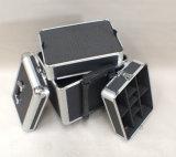 알루미늄 DIY 공구 상자 Fdiy-159