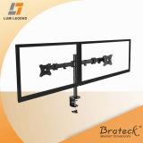 Montagem da mesa do LCD Vesa do aço da economia (LDT07-C024)
