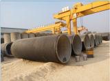 Vorgespannter Beton-Zylinder-Rohr (PCCP Rohr) mit Fabrik