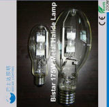 1000W01500W 2000W3000W4000W에 Wated Metalhalide 램프