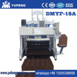 YufengのブランドDmyf-18Aの移動可能なブロック機械