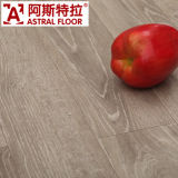 Size grande Series (grainsurface) de Wood /Laminate Flooring/(AS3503-8)