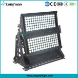 180 * 5W LED Light Wash / LED Wall Washer / LED City Light